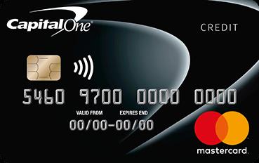 оплатить кредит тинькофф банка по номеру договора с карты сбербанк