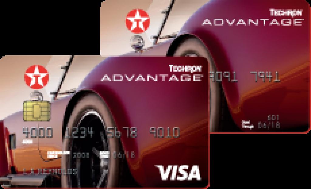 Chevron Texaco Credit Card >> Www Chevrontexacocards Com Chevron Credit Card Application Quickly