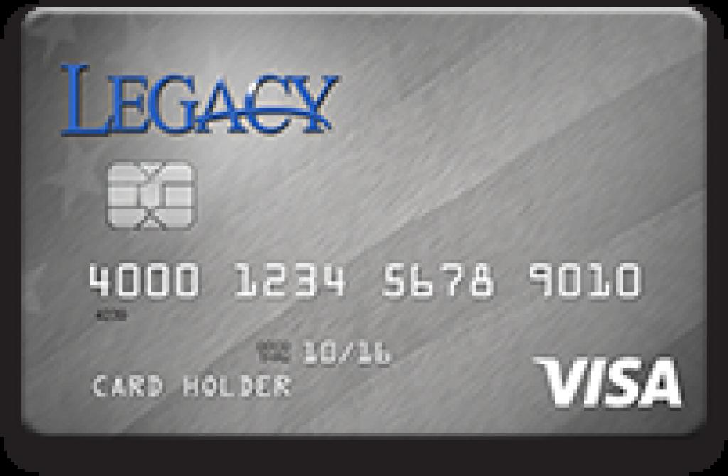 Car Payment Interest Calculator >> www.FirstNationalCC.com | First National Credit Card ...