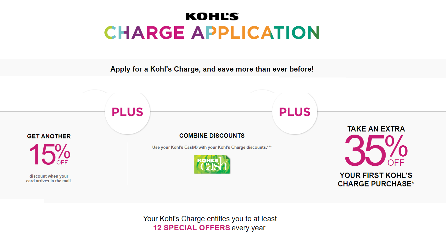 https://apply.kohls.com/ - 12.11.2018