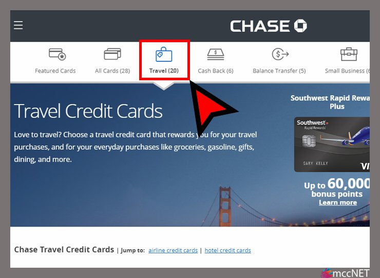 Chase Apply For United Mileageplus Club Card 50000 Bonus Miles