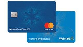 Walmartcreditcard Com Apply For Walmart Cash Back Credit Card 3