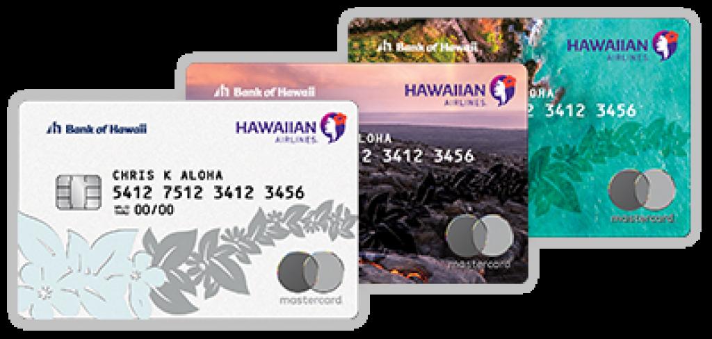Auto Loan Payment >> HawaiianbohCard.com | Apply for Hawaiian Airlines Card ...