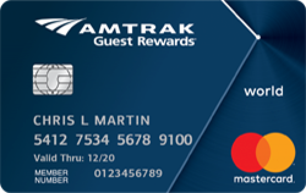 Citi Card Online Payment >> BankOfAmerica.com - Apply for Amtrak Guest Rewards Card ...