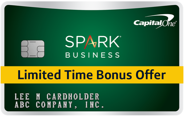 Capital one pre qualified credit card