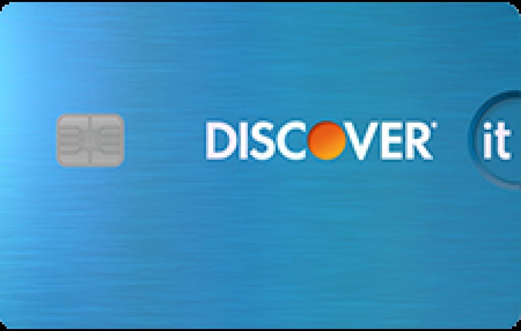 Americanexpress Com Reward >> Discover.com - Apply for Discover it Secured Credit Card