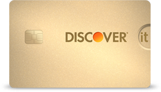 Discover.com - Apply for Discover it Student Cash Back Credit Card