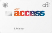 Apply for AT&T Access Credit Card – A Guide