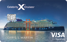 Apply for Celebrity Cruises Credit Card Online – All Methods
