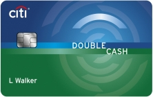Learn How to Apply for Citi® Double Cash Credit Card
