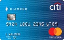 Apply for Citi® Secured MasterCard® Credit Card – Easy Steps