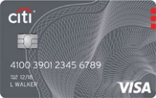Apply for Costco Anywhere Visa® Credit Card