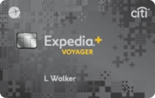 Apply for Citi® Expedia®+ Voyager Credit Card – A Detailed Guide