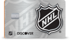 Apply for NHL® Discover it® Credit Card – Your Step-by-Step Guide