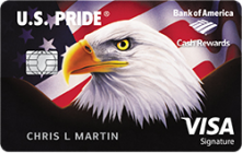Apply for U.S. Pride Credit Card Online – Detailed Instructions
