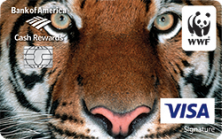 Apply for World Wildlife Fund Credit Card – A Guide